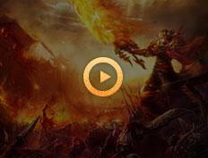 战天游戏视频